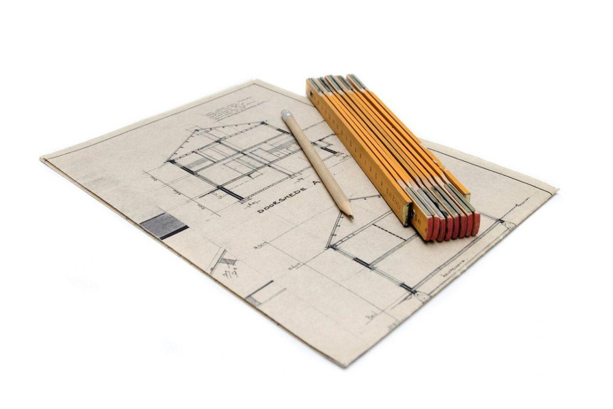 Biznes w branży budowlanej